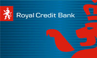 Royal Credit Bank