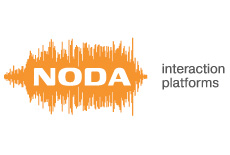 Noda Interaction Platforms logo (ZIP)