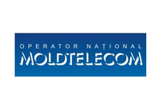 Success Story - Telekom: MoldTelecom