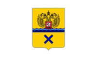 Orenburg City Administration