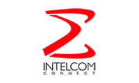 INTELCOM-CONNECT