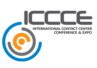 August 28 - 30: Noda Being a Sponsor of The ICCCE 2013