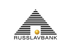 Success Story - Finance: RusslavBank