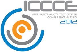 Noda is the Gold Sponsor of the ICCCE 2012
