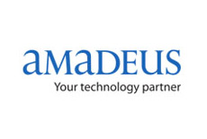 Success Story - Booking: Amadeus