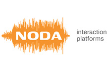Noda Contact Center 7.0: a new version of the first Russian platform for automated contact centers
